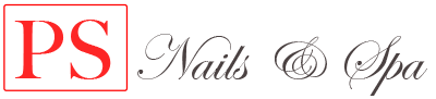 PS Nails and Spa